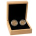 2020 Sovereign and Half Sovereign Gift Boxed