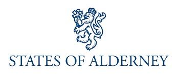 Alderney Mint