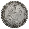 1804 George III Bank of England Dollar
