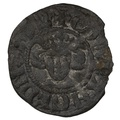 1279-1307 Edward I Silver Penny Class 5a