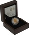 Gold Proof 2011 Sovereign Boxed