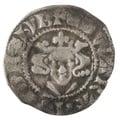 Edward I Coins