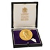 Royal Mint Medals