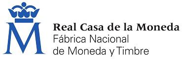 Royal Mint of Spain (Real Casa de la Moneda)