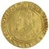 Charles I Unite Gold Coin
