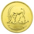Sudanese Coins