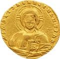 925-976 AD John I Tzimiskes