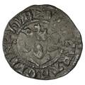 1279-1307 Edward I Silver Penny Class 10cf2
