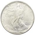 1994 1oz American Eagle Silver Coin