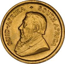 1994 Tenth Ounce Krugerrand