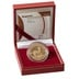 2016 1/2oz Gold Proof Krugerrand - Boxed