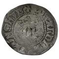 1279-1307 Edward the First Silver Penny Class 10ab