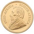 2019 1oz Gold Proof Krugerrand