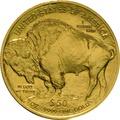 2012 1oz American Buffalo Gold Coin