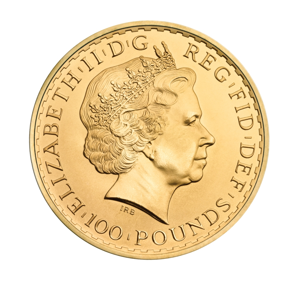Gold Britannia Coins For Sale Cgt Free Bullionbypost