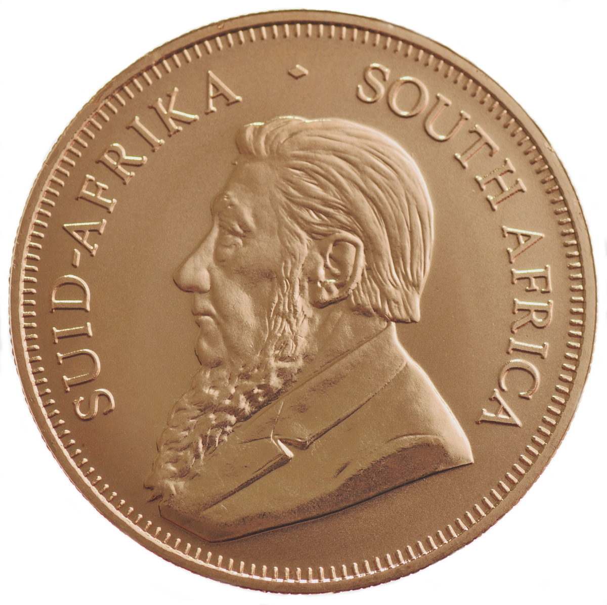 Krugerrand Buy Krugerrands Bullionbypost 174 From 163 997