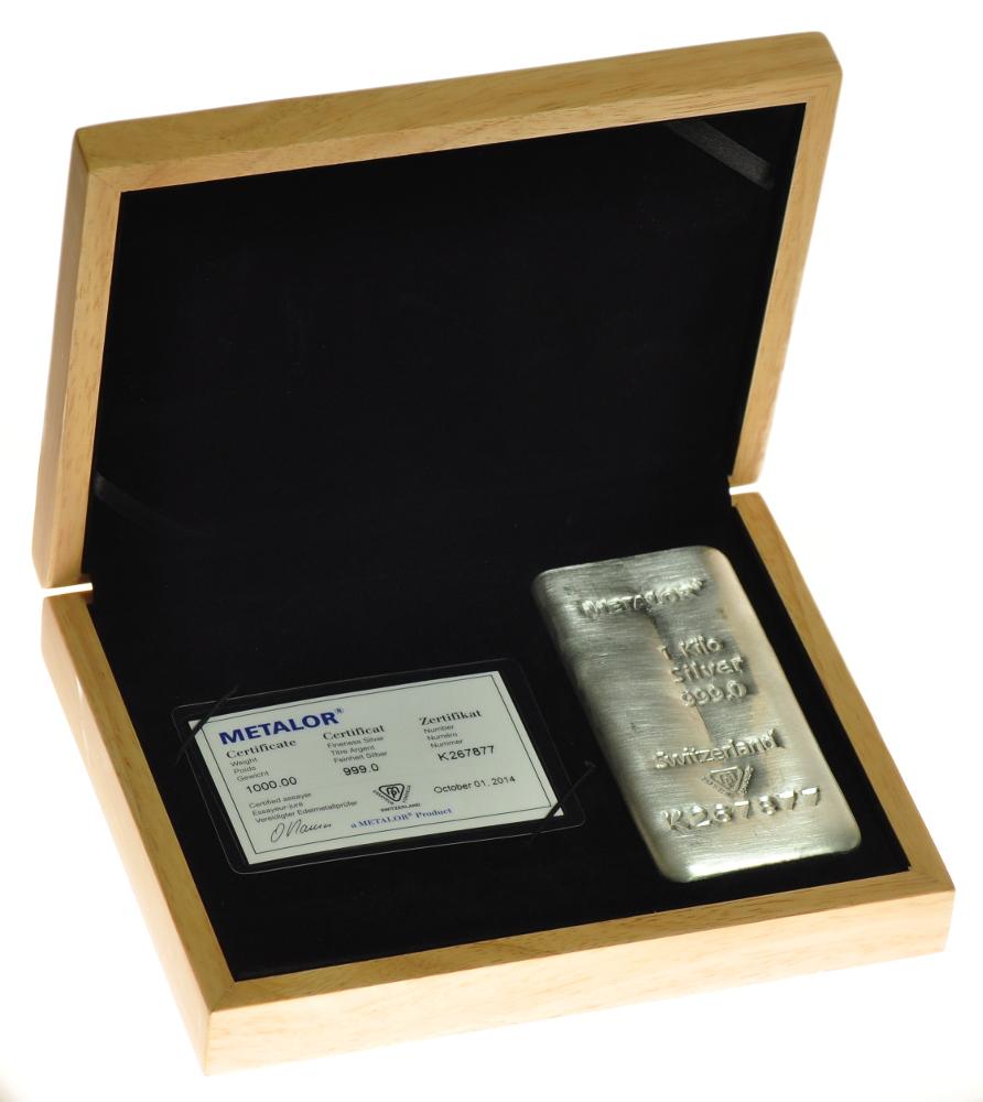 Buy gold options online
