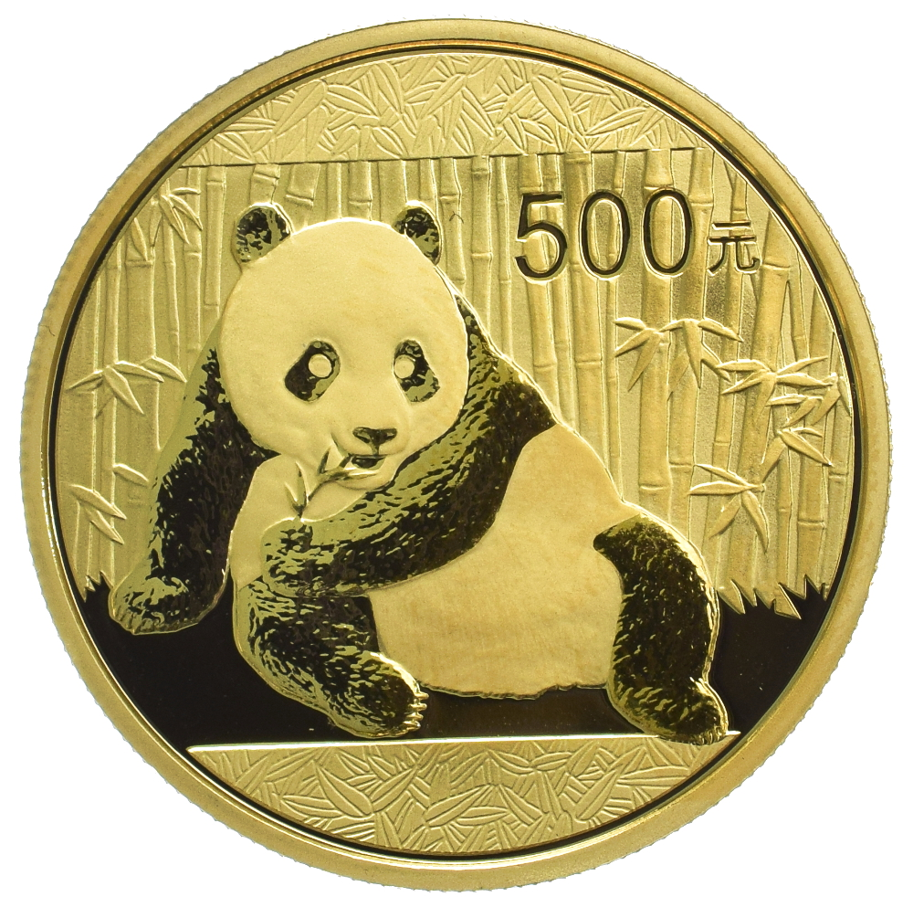 2015 1oz gold chinese panda coin 1 083. Black Bedroom Furniture Sets. Home Design Ideas