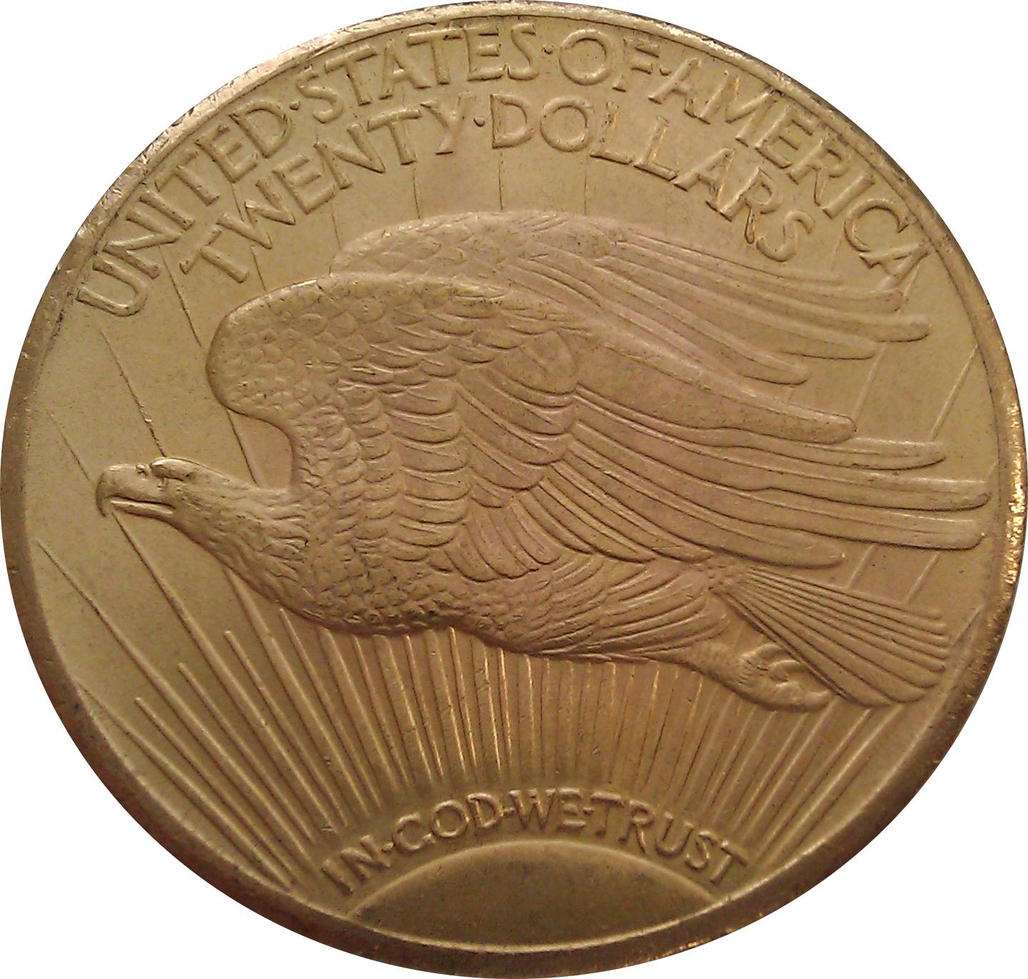 gold silver bullion for sale platinum palladium coins autos weblog. Black Bedroom Furniture Sets. Home Design Ideas