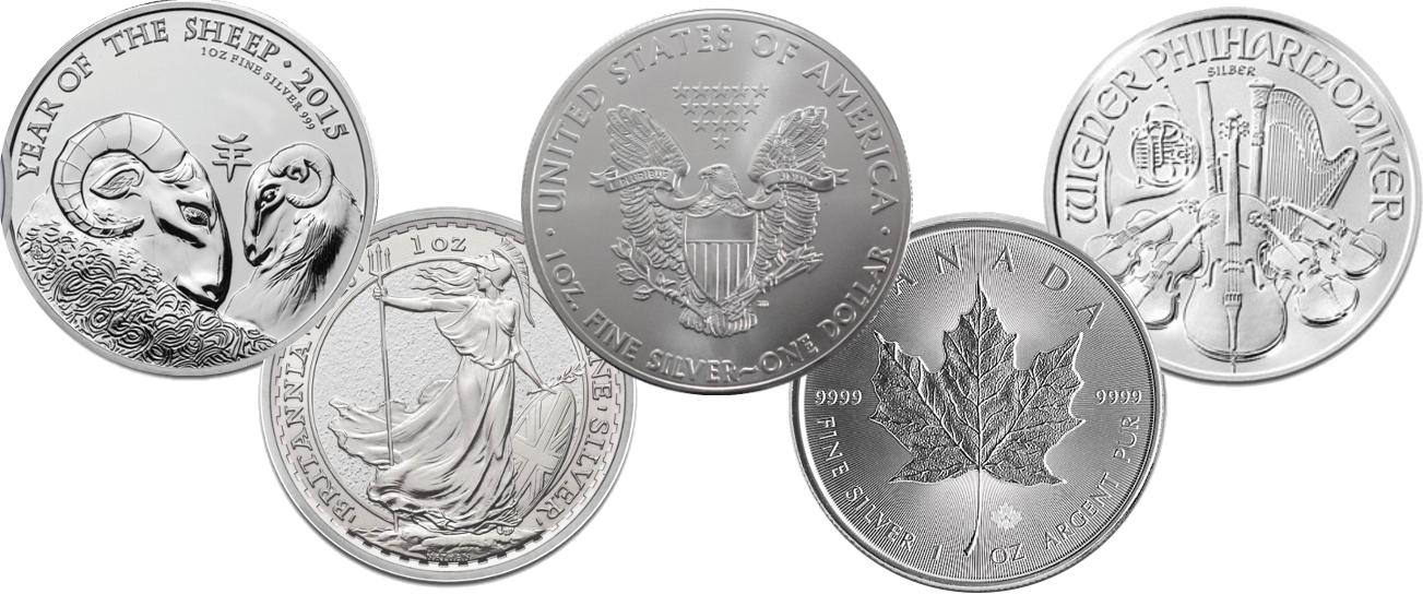 Co uk media uploads images 2016 01 15 2015 5 coin set jpg