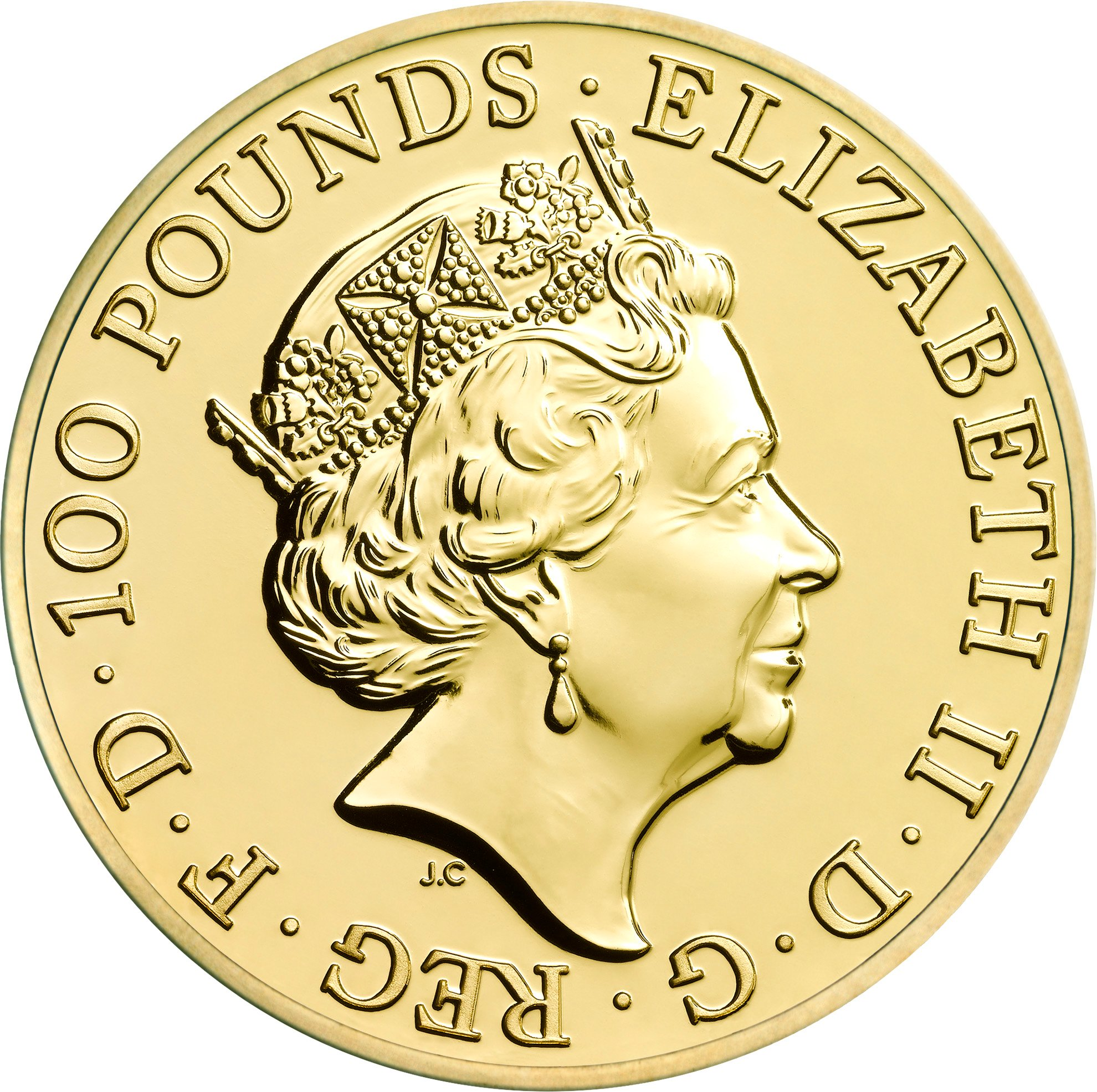Buy Royal Mint Year Of The Monkey Gold Coins
