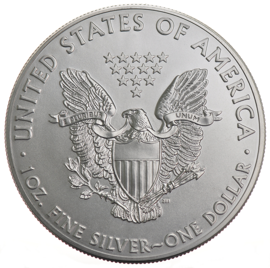 Buy 500 2016 American Silver Eagle Coins 1oz