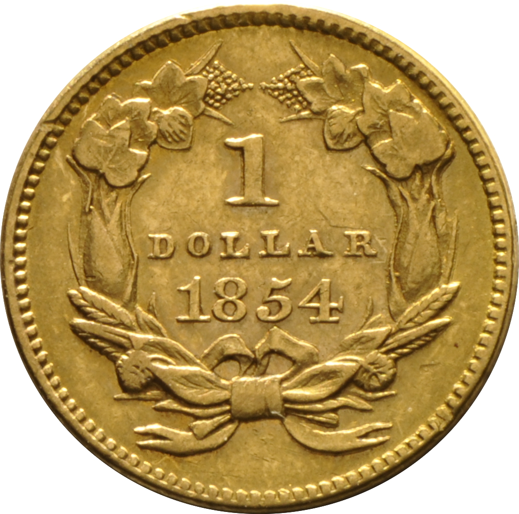 Gold coin rate in india post offices - Bitcoin future kopen