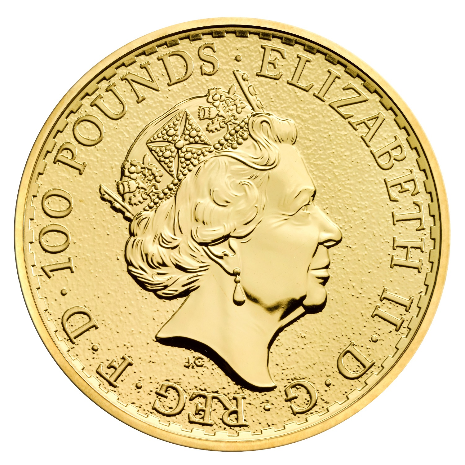 Buy 2017 Gold Britannia Bullionbypost From 163 1 002