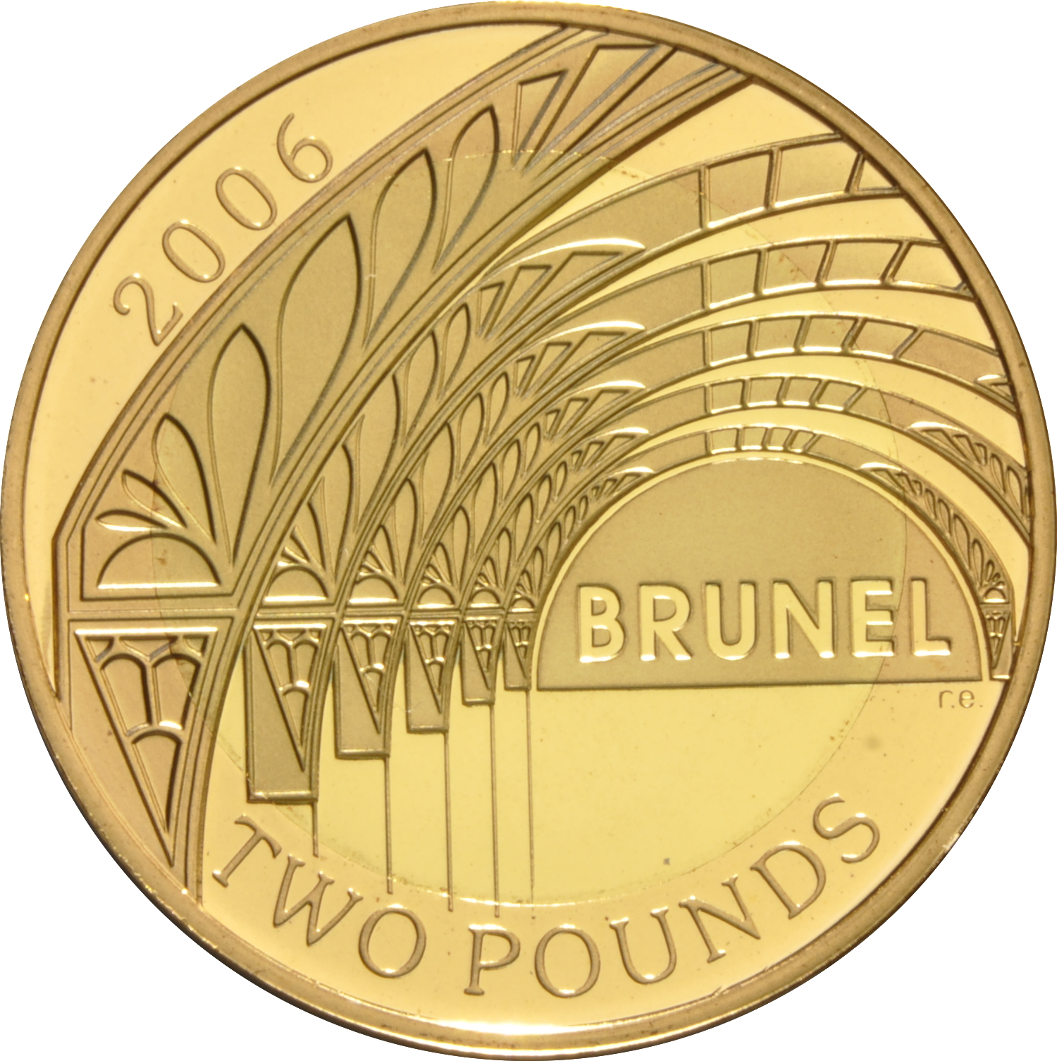 weight of new 1 pound coin
