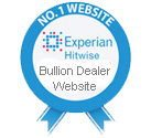 BullionByPost is the UK's No.1 Bullion Dealer Website