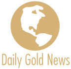Daily Gold News