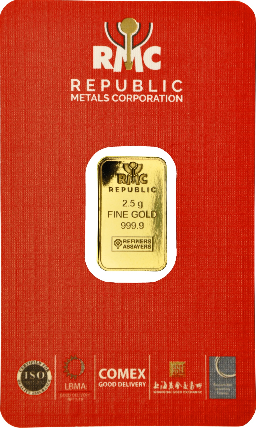 how to buy and sell gold bars
