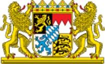 Bavaria State Mint