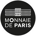 Paris Mint (Monnaie de Paris)