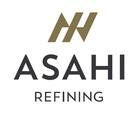 Asahi Refining