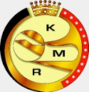 Royal Mint of Belgium