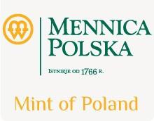 Mint of Poland