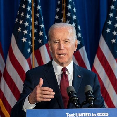 Joe Biden 051120