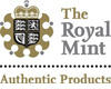 Royal Mint Authentic Products