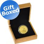 Gift Boxed Range