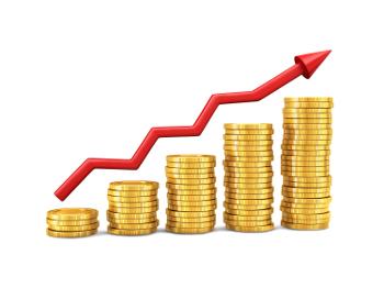 Ipad casino games real money
