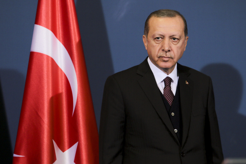 Gold news - Election concerns driving gold demand in Turkey