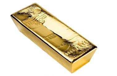 Buying gold uk investment companies forex etoro iphone