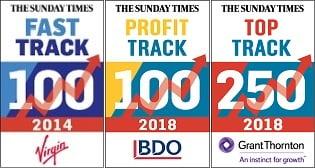Buy Gold Bullion - The UK's No 1 Bullion Dealer