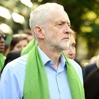 britain on the brink wilson jim
