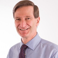 Dominic Grieve QC Conservative MP