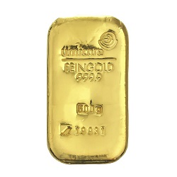 8b05adffc393a How to Buy Gold - Guide to Investing in Gold | BullionByPost