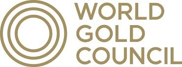 World Gold Council logo