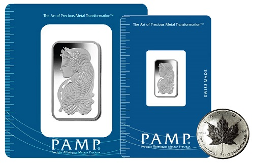 autoryzowana strona cała kolekcja sprzedaż usa online PD Element - BullionByPost - Gold Bars, Silver Bars and ...
