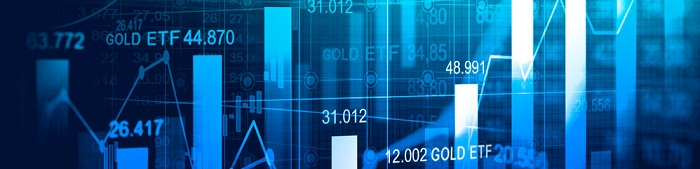 Gold ETF Fund